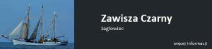 ban_ZawiszaCzarny